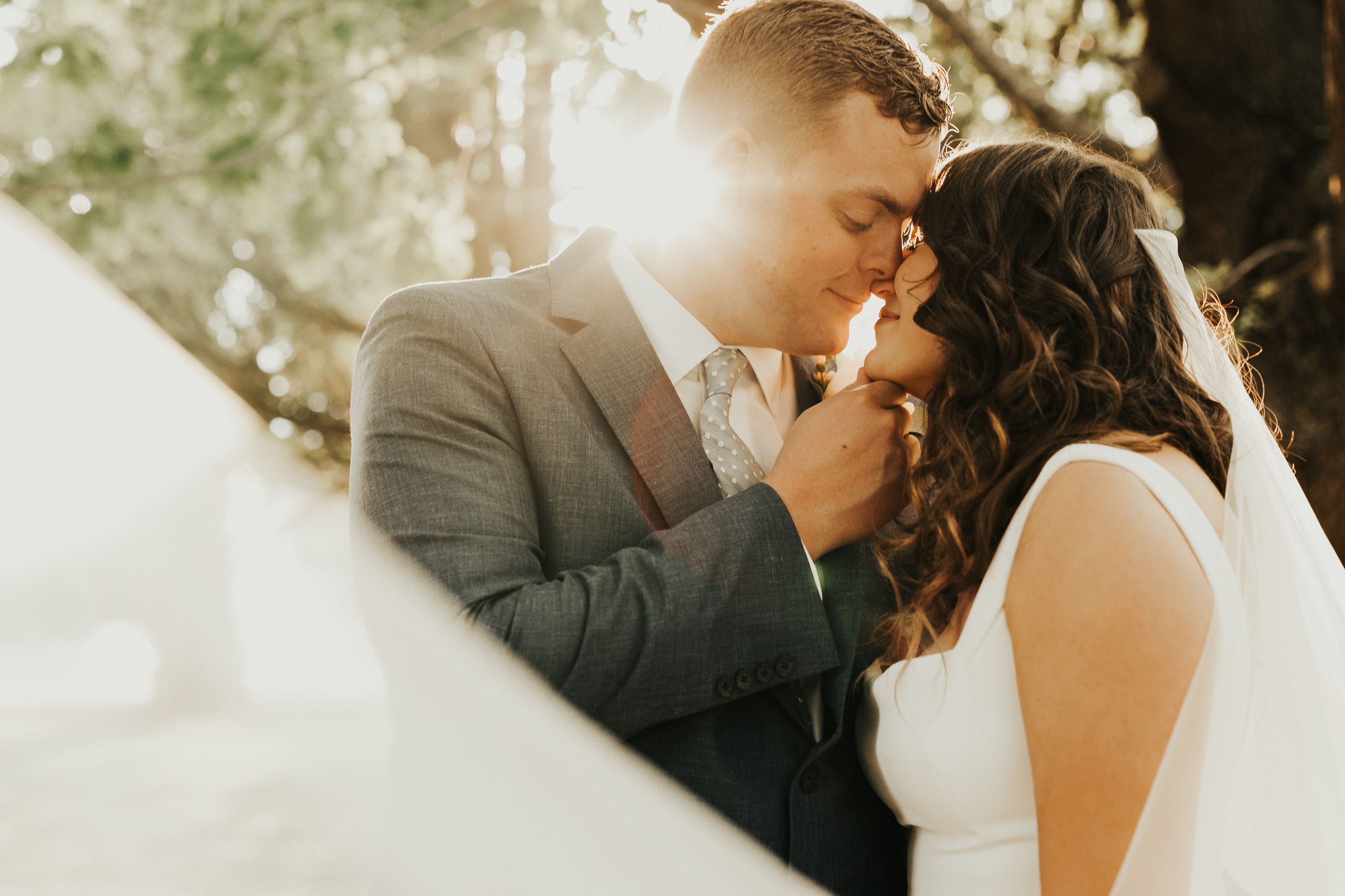 Cheesman-Park-Denver-Elopement