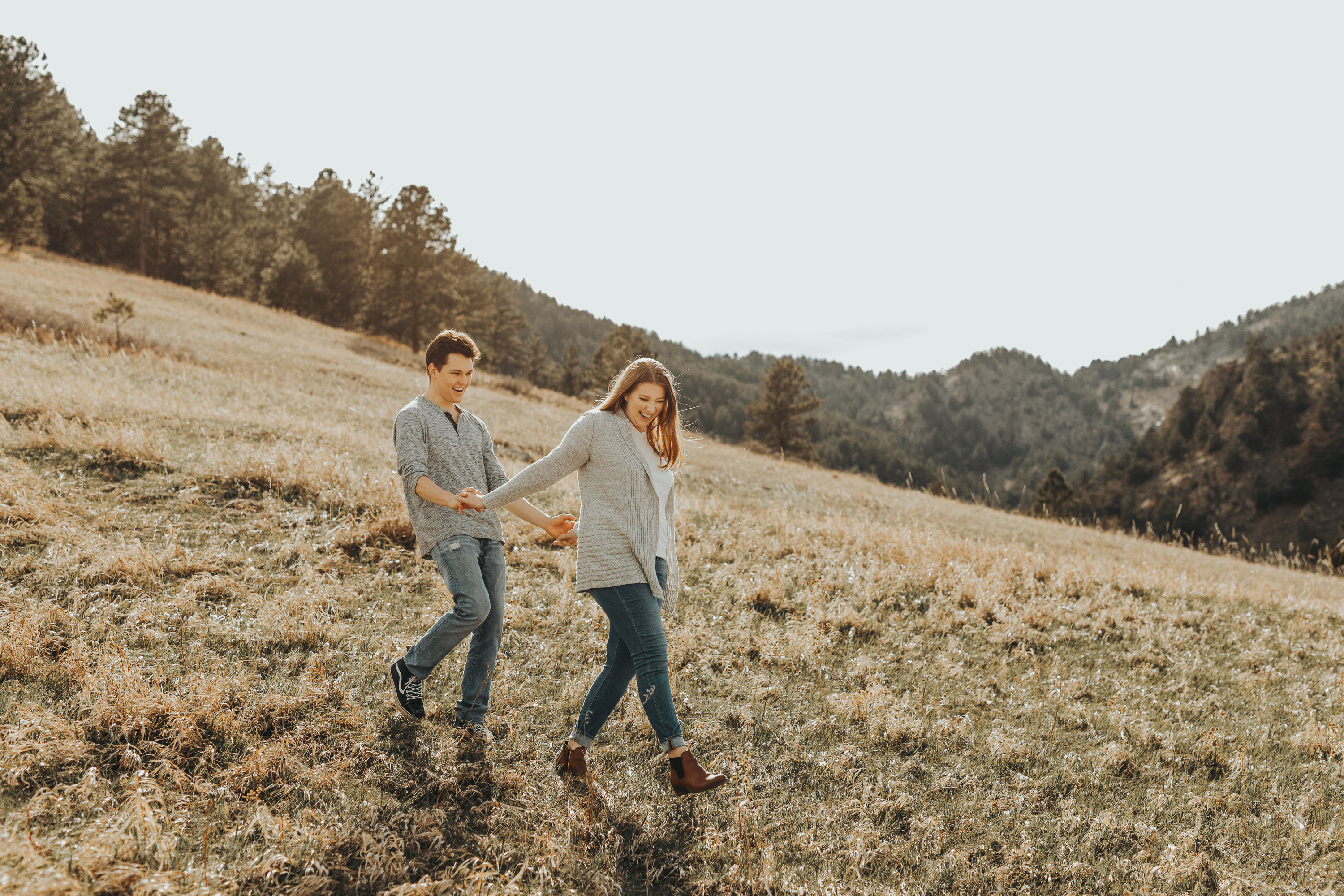 Colorado-Engagement-Photographer