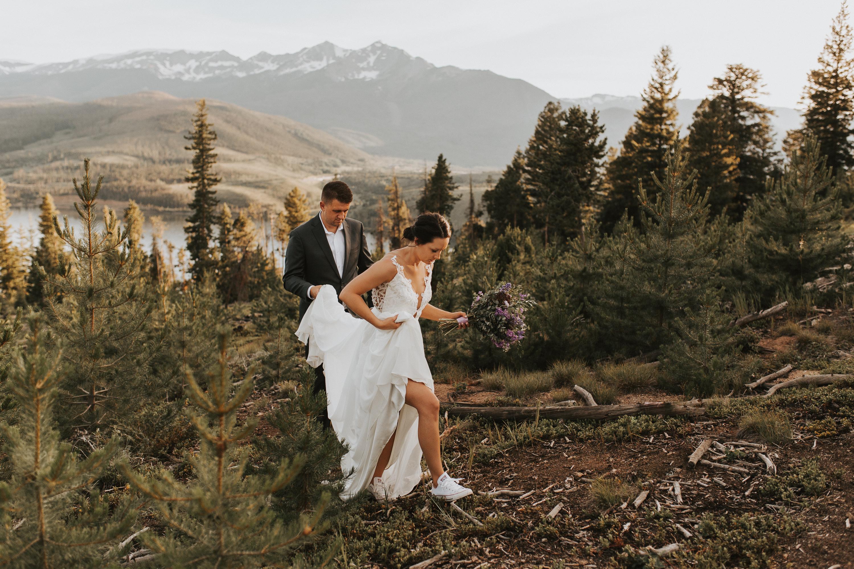 Lake-Dillon-Colorado-Elopement-Photography-Alicia-D'Elia-Photography