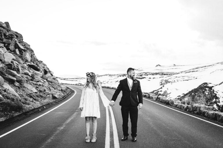 Colorado-Elopement-Photographer-Alicia-D'Elia-Photography