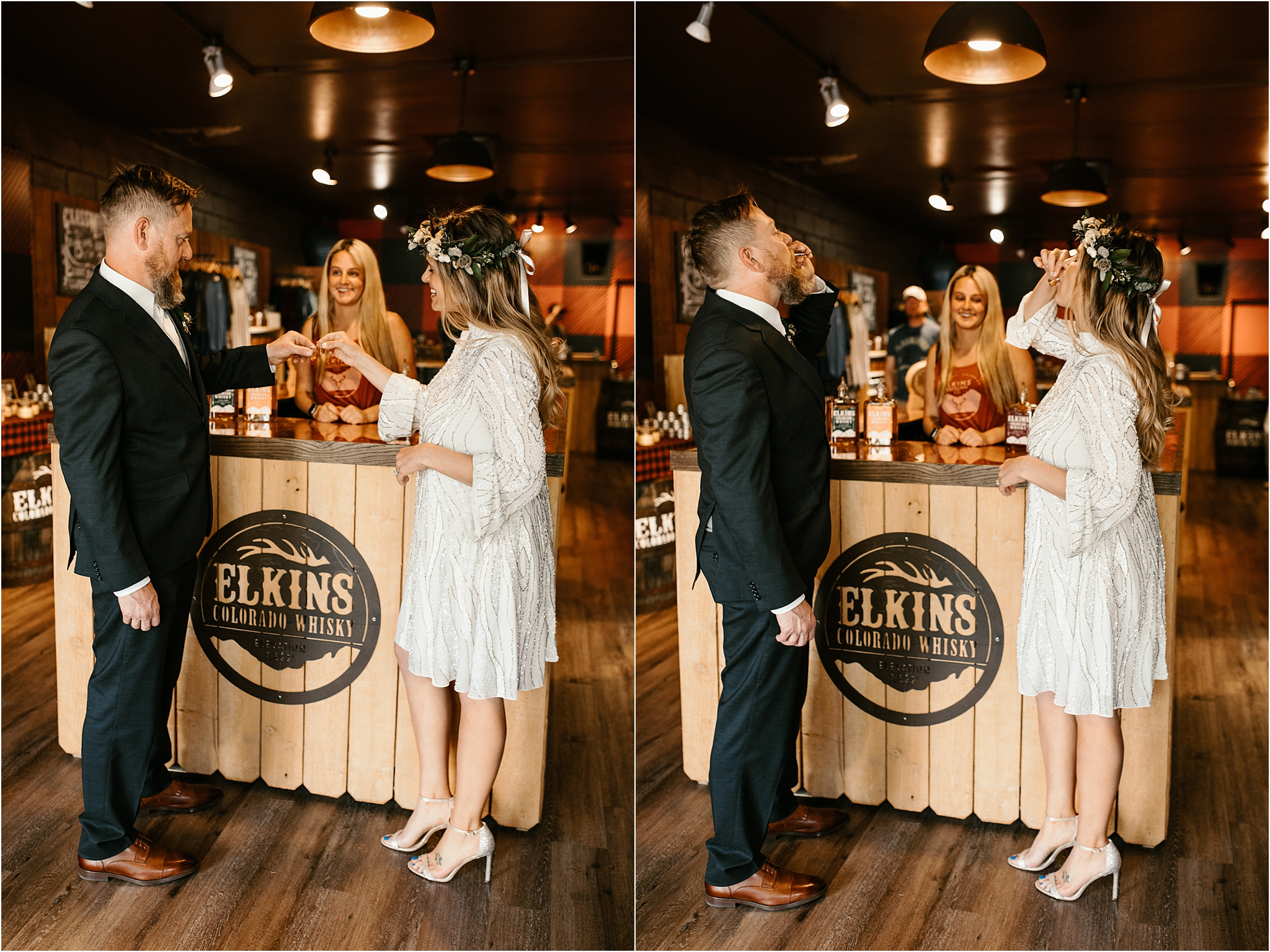 Colorado-Elopement-Photographer-Alicia-D'Elia-Photography