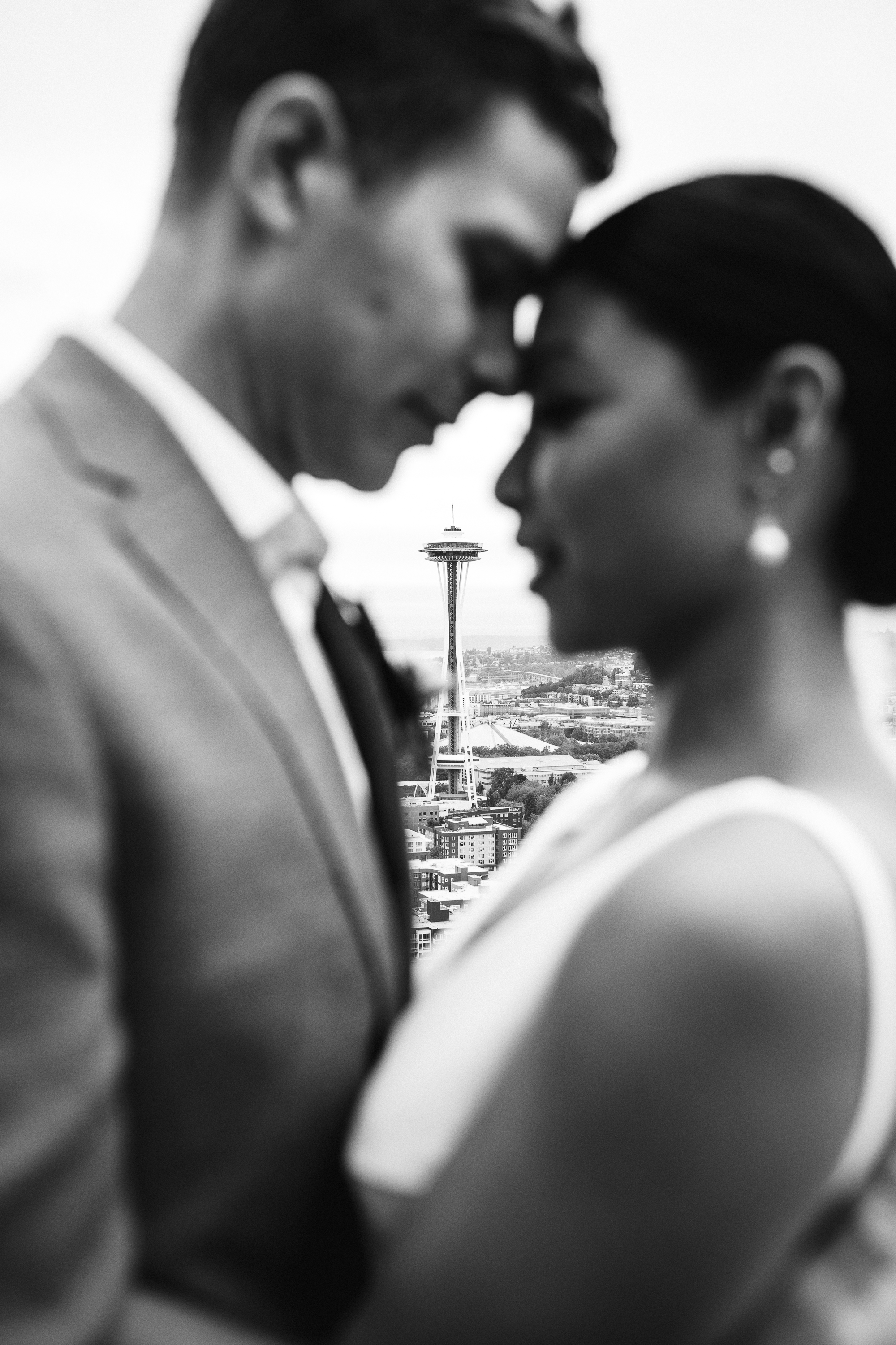 Seattle-Wedding-Photography-Alicia-D'Elia-Photography