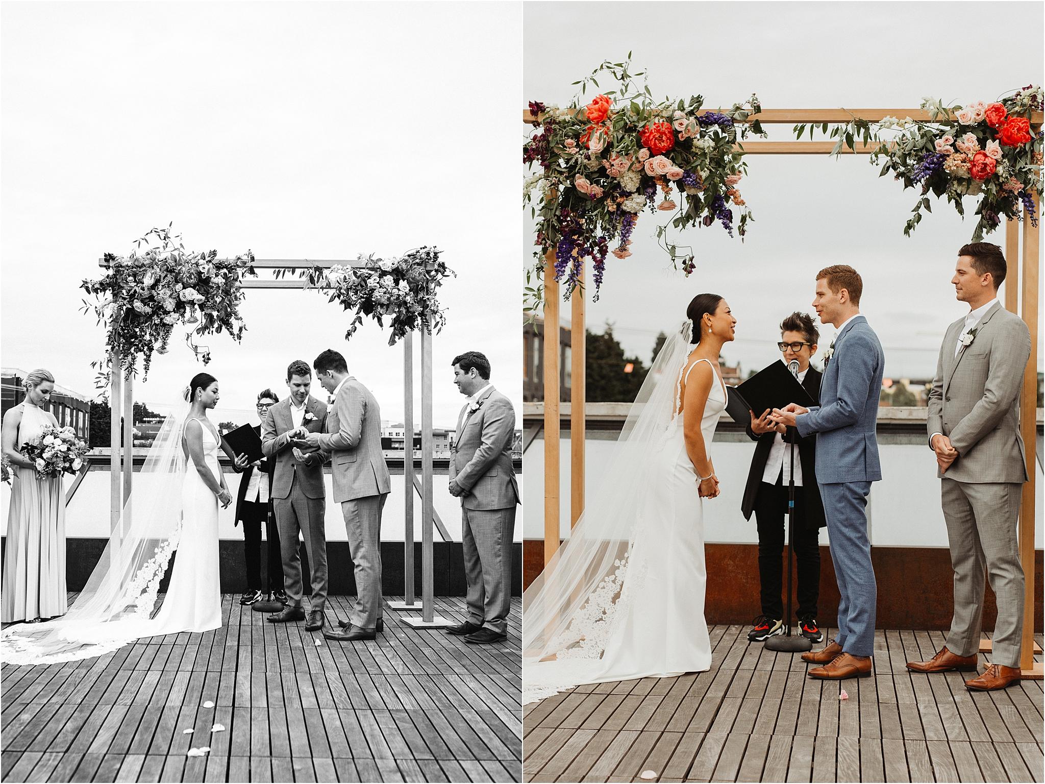 Seattle-Wedding-Photography-Alicia-D'Elia-Photography